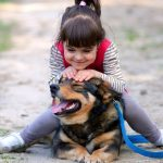 10-surprising-benefits-of-having-a-dog-you-didnt-know-about1