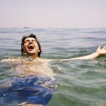 ten-benefits-of-swimming-you-may-not-know-about1
