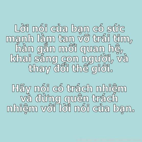 dnah-ngon-ve-cuoc-song-1