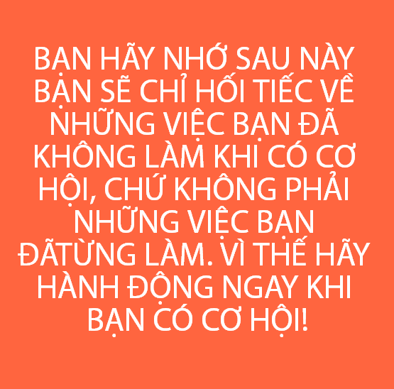 dnah-ngon-ve-cuoc-song-2