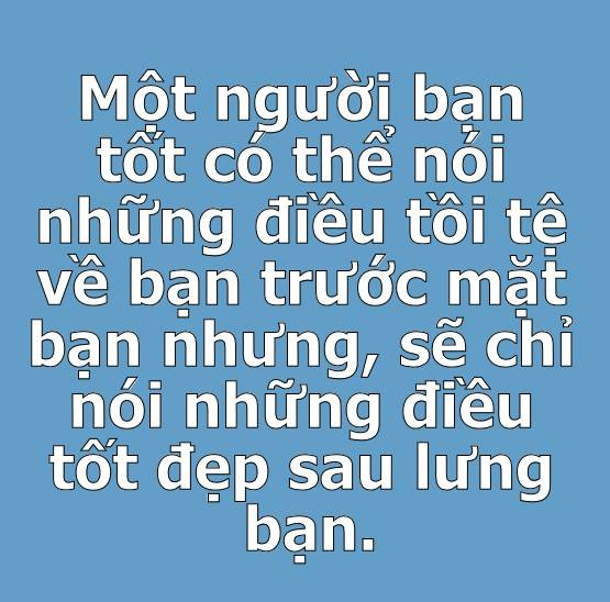 dnah-ngon-ve-cuoc-song-3