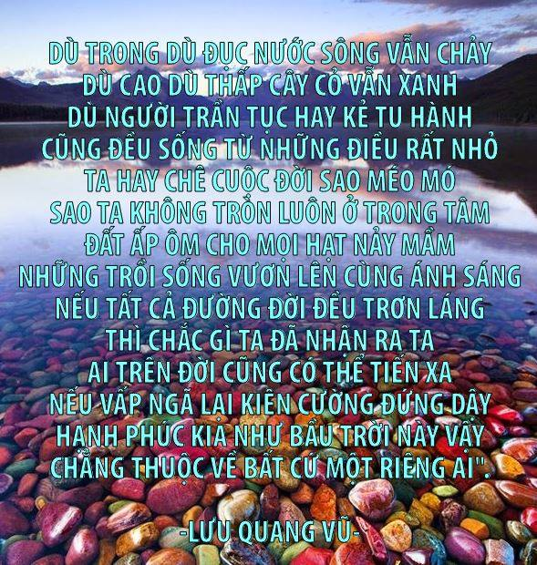dnah-ngon-ve-cuoc-song-4
