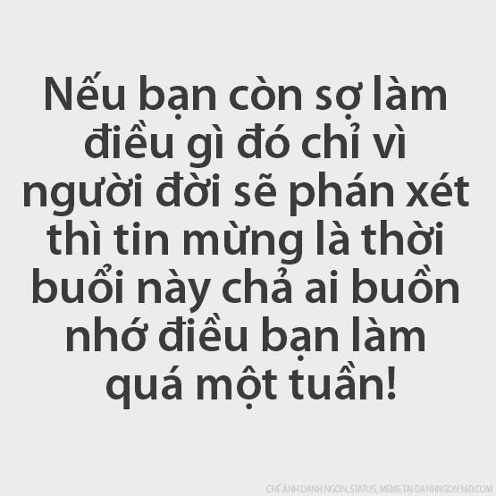 dnah-ngon-ve-cuoc-song-6