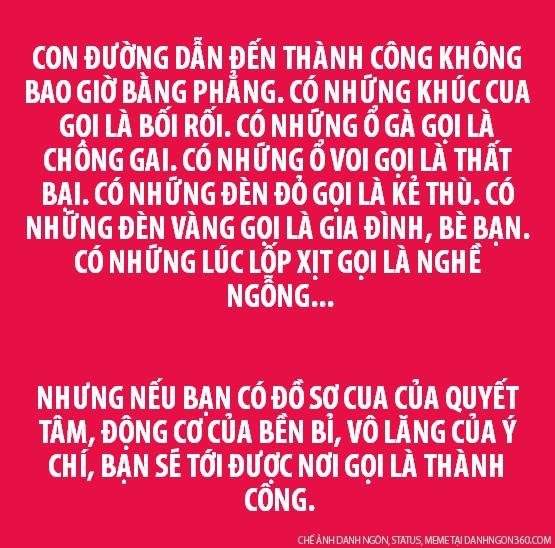 dnah-ngon-ve-cuoc-song-8